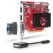 HP Radeon HD 6570 DP