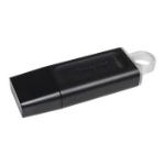 Kingston Technology DataTraveler Exodia USB flash drive 32 GB USB Type-A 3.2 Gen 1 (3.1 Gen 1) Black DTX/32GB
