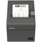 Epson TM-T20II (002) Thermal POS printer 203 x 203DPI Grey