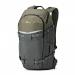 Lowepro Flipside Trek BP 350 AW Backpack Green,Grey