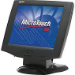 """3M MicroTouch Display M1700SS (17"""")"""