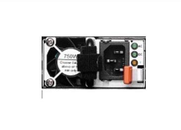 Lenovo 4X20F28575 power supply unit