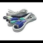 """Vertiv Avocent CBL0047 KVM cable 141.7"""" (3.6 m)"""