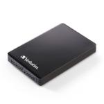 Verbatim Vx460 128 GB Black