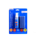LASER Cleaning Kit 50ML