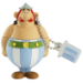 Emtec Obelix 4GB