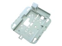 Cisco AIR-AP-BRACKET-2= WLAN access point accessory