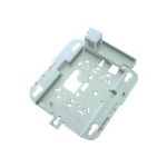 Cisco AIR-AP-BRACKET-2= accessoire WLAN-toegangspunt