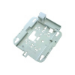 Cisco AIR-AP-BRACKET-2= wireless access point accessory