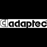 Adaptec 78165 SGL PCI Express x8 3.0 6Gbit/s RAID controller