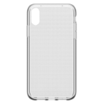 OtterBox Clearly Protected Skin mobile phone case 15,5 cm (6.1 Zoll) Deckel Transparent