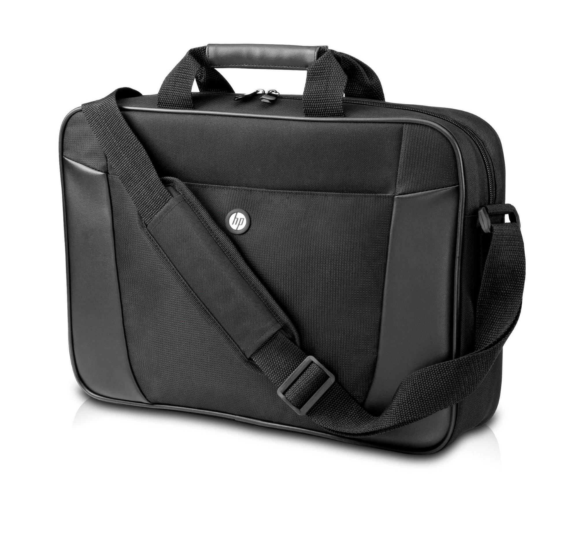 HP Essential Top Load Case