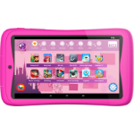 Kurio Tab Connect 16 GB Pink