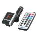 LogiLink FM0001A FM transmitter