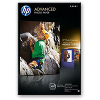 HP Q8692A photo paper