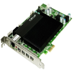 DELL 489-BBDG remote management adapter