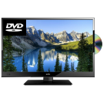 Cello 20 C20230F with Built-in DVD LED TV