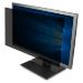Targus 21.5-Inch Laptop Screen Protector - Clear (ASF215W9EU)