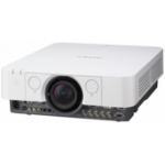Sony VPLFH31 Desktop projector 4300ANSI lumens 3LCD WUXGA (1920x1200) White data projector