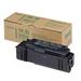 Kyocera 37027012 (TK-12) Toner black, 10K pages