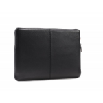 "Decoded DA3SS13BK 13"" Sleeve case Black"