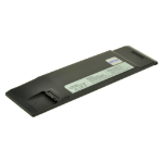 2-Power 10.95V 2900mAh Li-Ion Laptop Battery rechargeable battery