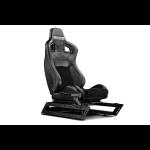 Next Level Racing NLR-S024 flight/racing simulator accessory Racing seat