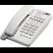 Interquartz 9281H05 telephone