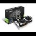 MSI GTX 960 2GD5T OC NVIDIA GeForce GTX 960 2GB