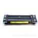 HP RM1-2743 Fuser Unit Colour LaserJet 2700/3000/3600/3800/CP3505N - Refurbished