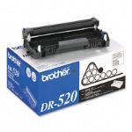 Brother Drum Unit tambor para impresora