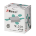 Rexel No. 66/8 Staples (5000)