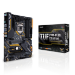 ASUS TUF Z390-PLUS GAMING (WI-FI) placa base LGA 1151 (Zócalo H4) ATX Intel Z390
