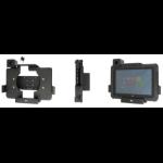 Brodit 739266 holder Tablet/UMPC Black