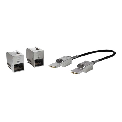 Cisco C3650-STACK-KIT= network switch module Gigabit Ethernet