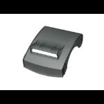 Bixolon RSC-350PLUS printer- en scannerkit