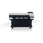 Canon imagePROGRAF iPF840 large format printer Colour 2400 x 1200 DPI Inkjet Ethernet LAN