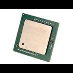 Hewlett Packard Enterprise ML350e Gen8 E5-2407 Kit