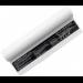 ASUS 70-OA0B1B5000 rechargeable battery