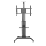 iBoardTouch IBTMSS-4270-02 flat panel floorstand