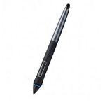 Wacom Pro Pen inc Case Black
