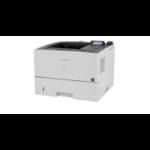 Canon imageCLASS LBP6780dn 1200 x 1200DPI A4 White