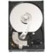 DELL 400-21028 hard disk drive
