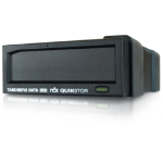 Tandberg Data RDX QuikStor 500GB