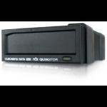 Tandberg Data RDX QuikStor 500GB