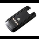 Zebra KT-125234-01R handheld mobile computer spare part Battery