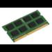 Lenovo 01AG819 memory module 16 GB 1 x 16 GB DDR3L 2666 MHz