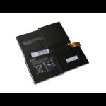 BTI G3HTA005H- notebook spare part Battery