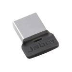 Jabra Link 370 MS Team Bluetooth