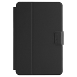 "Targus THZ645GL tablet case 25.4 cm (10"") Folio Black"